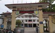 Vụ bé sơ sinh tử vong với vết đứt trên cổ ở Hà Tĩnh: Mời giáo sư từ Hà Nội về đánh giá