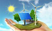 Cơ hội và thách thức đối với Việt Nam trong chuyển dịch năng lượng công bằng