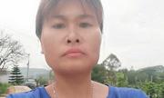 Chia sẻ video lên mạng xã hội, cô gái vỡ òa hạnh phúc khi tìm thấy người thân sau 24 năm lưu lạc