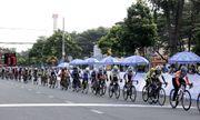 Tân Hiệp Phát: 20 năm gắn bó với giải đua xe đạp nữ toàn quốc mở rộng