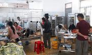 Vụ hơn 300 người nhập viện sau ăn tiệc cưới ở Đắk Lắk: Hai cơ sở bị tạm ngừng kinh doanh