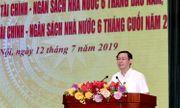 Phó Thủ tướng yêu cầu Bộ Tài chính đề xuất giải pháp đẩy nhanh tiến độ cổ phần hóa