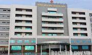 Nguyên nhân sản phụ tử vong bất thường sau ca mổ đẻ ở Bắc Ninh nghi ngờ do thuyên tắc mạch ối