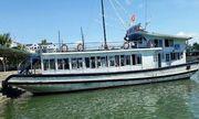 Xác minh vụ thuyền viên quay lén khách du lịch đang tắm tráng trên tàu ở Hạ Long