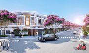 Pháp lý hoàn thiện, dự án Tân Phước Khánh Village hút khách đầu tư