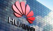 Huawei sẽ đầu tư 3,1 tỷ Đô-la Mỹ vào Italy, sa thải 1000 lao động tại Mỹ