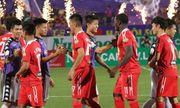 Lịch thi đấu vòng 16 V-League 2019: Hà Nội