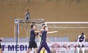 Tin tức thể thao mới - nóng nhất hôm nay 16/7/2019: HLV Hà Nội FC xin lỗi vì phản ứng trọng tài