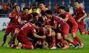 Bốc thăm vòng loại World Cup 2022 khu vực châu Á: Tuyển Việt Nam mong chờ điều gì?