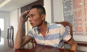 Vụ tài xế xe ôm công nghệ bị cứa cổ ở TPHCM: Hé lộ lý lịch bất hảo của nghi phạm
