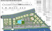 """Quảng Ninh: Dự án Emerald Bay """"lách luật"""" huy động vốn trái phép?"""