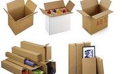 Nên mua thùng giấy carton ở đâu TPHCM giá tốt nhất?