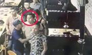 Nha Trang: Chủ nhà hàng nhập viện cấp cứu vì bị nhóm thanh niên xăm trổ tấn công