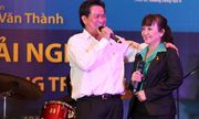 Vợ ông Đặng Văn Thành ngồi ghế HĐQT Thành Thành Công - Biên Hòa