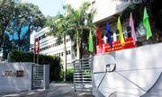 Đại học Kiến trúc TP. HCM công bố điểm sàn từ 15 đến 18