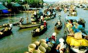 Kinh nghiệm du lịch Tiền Giang bằng xe máy chi tiết nhất