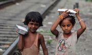 Chiến tranh và biến đổi khí hậu gây ra nạn đói 3 năm liên tiếp trên thế giới