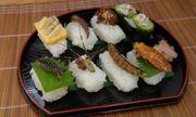 Những món ăn hãi hùng từ côn trùng nhưng lại đẩy lùi ung thư cực kỳ hiệu quả