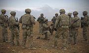 Căng thẳng leo thang với Iran, Mỹ chuẩn bị triển khai thêm quân tới Ả Rập Saudi