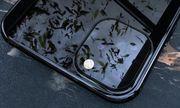 Tin tức công nghệ mới nóng hôm nay 18/7: iPhone 5G sẽ được trang bị chip xử lý siêu mạnh
