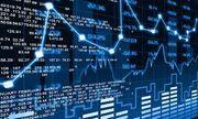 Hai nhà đầu tư bị phạt hơn 100 triệu đồng vì giao dịch cổ phiếu