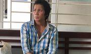 Vụ con trai nghi tâm thần sát hại mẹ ruột: Khởi tố, bắt tạm giam gã