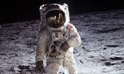 Nghi vấn về nhiệm vụ đổ bộ Mặt trăng của NASA: Ai là người chụp bức ảnh huyền thoại?