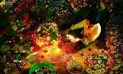 Những điểm sống ảo mới lạ thích mê ở Huế