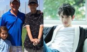Tin tức giải trí mới nhất ngày 18/7: Cha của idol Kpop Kim Samuel bị sát hại ở Mexico