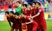 Tin tức thể thao mới - nóng nhất hôm nay 18/7/2019: FIFA đánh giá cao Việt Nam ở vòng loại World Cup 2022