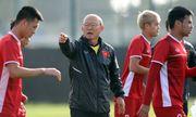 Tuyển Việt Nam cần kết quả nào để tiến xa tại vòng loại World Cup 2022?
