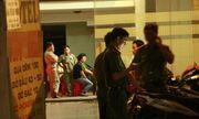 Tuyên Quang: Điều tra nghi vấn cô gái trẻ sát hại thiếu nữ 9x trong nhà nghỉ