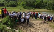 Vụ thi thể người mắc lưới ngư dân ở Nghệ An: Bất ngờ kết quả khám nghiệm tử thi