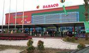 Dabaco (DBC) sẽ chính thức HOSE với giá tham chiếu 22.160 đồng/CP