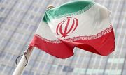 Iran cảnh báo chuyển chiến lược phòng thủ sang tấn công nếu đối thủ mắc sai lầm