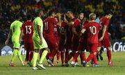Tin tức thể thao mới - nóng nhất hôm nay 19/7/2019: Thành tích của tuyển Việt Nam ở vòng loại World Cup