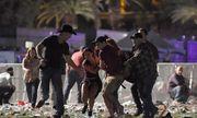 Hai vụ xả súng xảy ra liên tiếp tại Chicago, Mỹ khiến hàng chục người thương vong