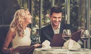 6 điều tối kỵ trong lần hẹn hò đầu tiên nếu bạn không muốn đối phương cao chạy, xa bay