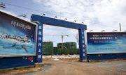 Có gì bên trong khu nghỉ dưỡng Campuchia cho Trung Quốc thuê 99 năm mà Mỹ lo ngại?