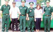 Quảng Ninh: Tóm gọn