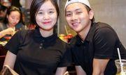 Hoài Lâm chính thức lên tiếng xác nhận đã kết hôn và có 2 con gái