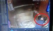 Luật sư kiến nghị đình chỉ vụ án ông Nguyễn Hữu Linh sàm sỡ bé gái trong thang máy chung cư