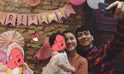 Tin tức giải trí mới nhất ngày 22/7: Hoài Lâm thừa nhận đã kết hôn, có 2 con gái