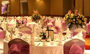 Pháp luật Việt Nam quy định về việc tổ chức đám cưới thế nào?