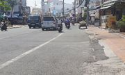 Cà Mau: Truy tìm tài xế tông nữ công nhân quét rác tử vong rồi bỏ chạy