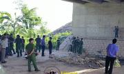 Vụ thi thể người đàn ông dưới hố nước ở Vĩnh Phúc: Xác định nguyên nhân tử vong