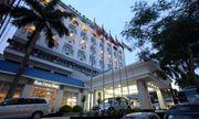 Tòa án bác đơn kiện vụ điều chỉnh giá thuê hơn 3.000m2 đất tại Khách sạn Bảo Sơn