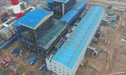 Đại dự án Nhiệt điện Thái Bình 2 thành đống sắt vụn nếu không có thêm tiền?