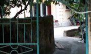 Thái Bình: Điều tra nghi án bố ruột dùng then cửa đánh 2 con nguy kịch