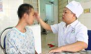 Đồng Nai: Rủ bạn đi xem đánh nhau, thiếu niên 15 tuổi bị chém trọng thương